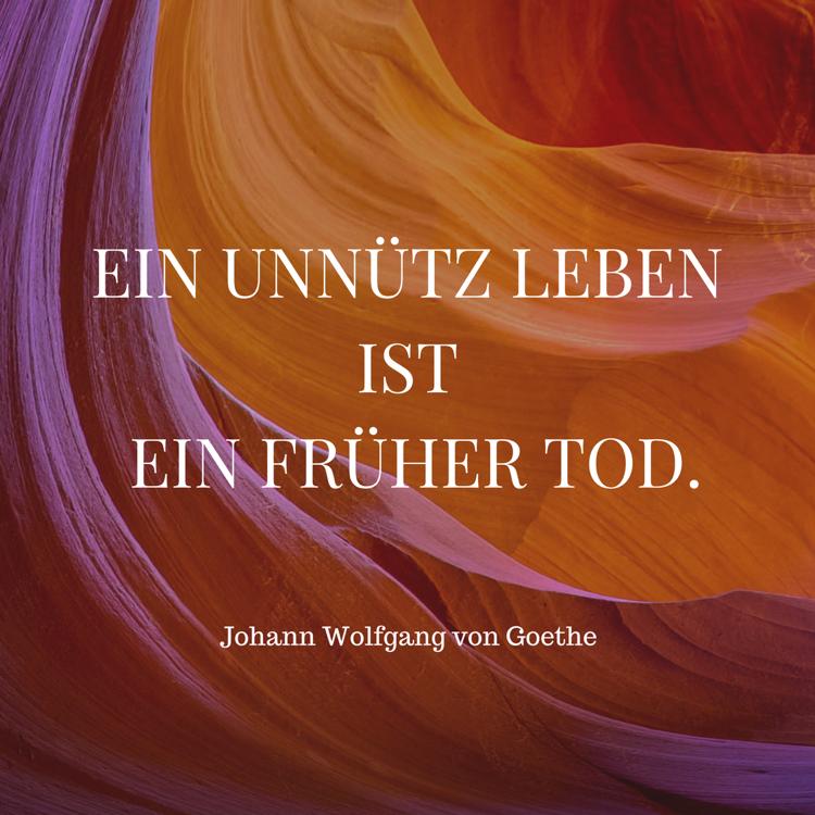 Spruche Leben Und Tod Sprche Und Zitate Screenshot Zitate Yogische Weisheiten Und Gedanken Zu
