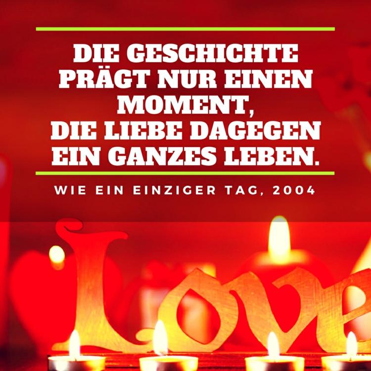 Fabulous Kurze Zitate Liebe If Messianica