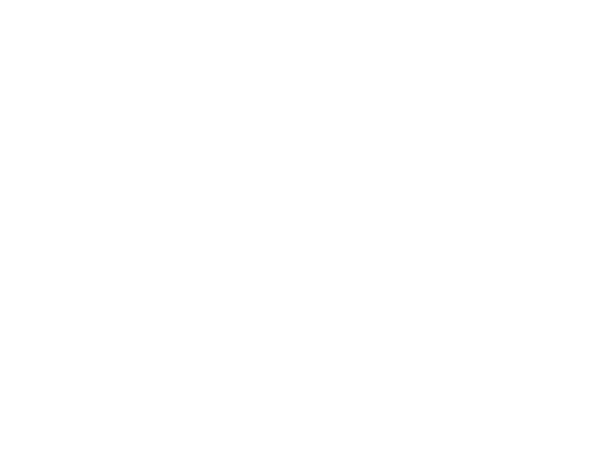 Image Result For Zitate Geburtstag Literatur
