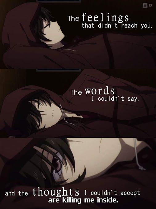 Freidenker Traurige Spruche Dumme Spruche Weisheiten Traurig Zitate Moral Zitate Traurige Anime Zitate Manga Zitate Stark Zitate