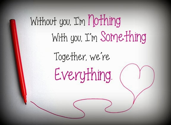 Cute Love Quotes Quotes Hunter Quotes Sayings Poems And