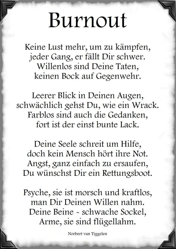Image Result For Beste Zitate Chroniken Der Unterwelt