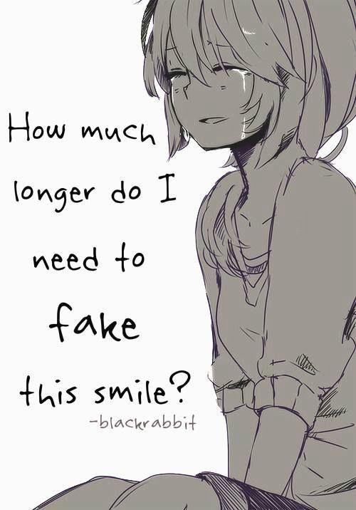 Traurige Bilder Anime Zitate Schwarz Und Weis Nachdenkliche Spruche Lebensweisheiten Schone Zitate Spruche Und Zitate Comic Zeichnungen