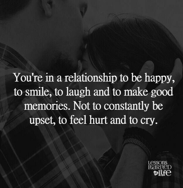 Tatsachen Ungluckliche Beziehung Zitate Emotionaler Betrug Zitate Ehe Ist Hart Kitschige Zitate Gedanken Wurfel Gute Gedanken Traurig