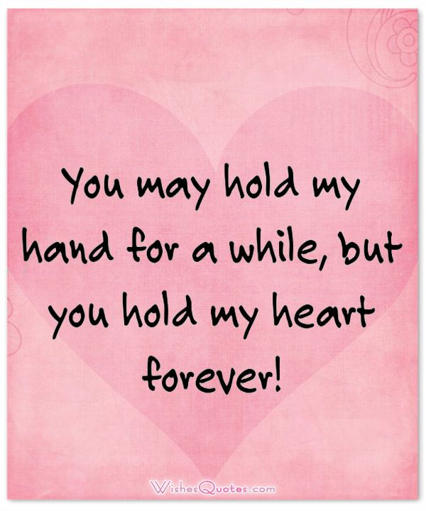 Romantic Quotes To Express Your Love For Her Updated With Images Relationships Truths And Quotes Romantis