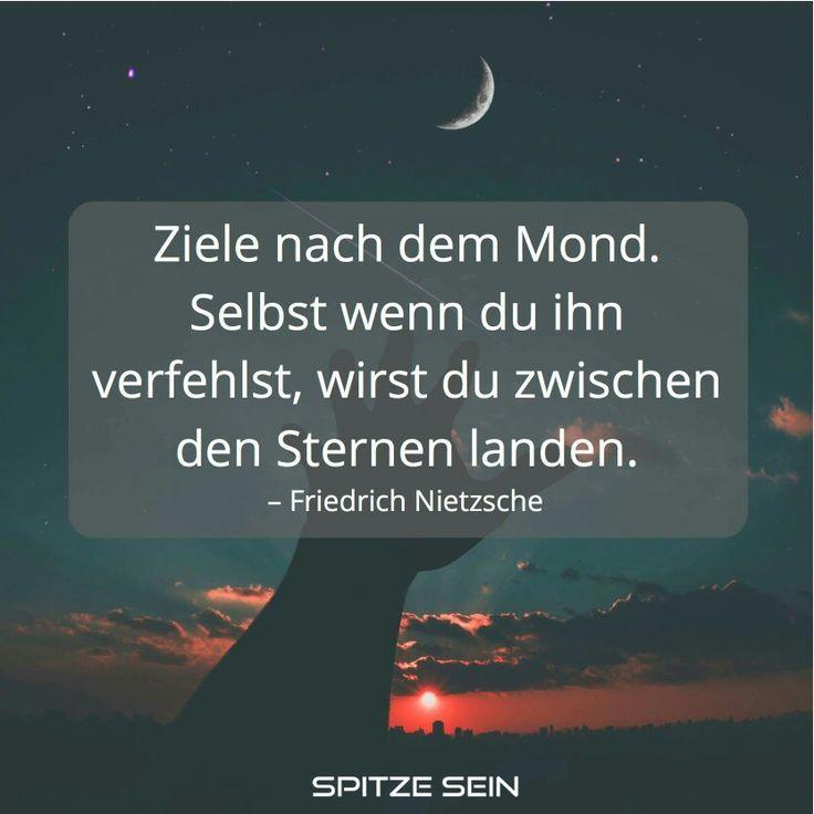 Findesen Pin Und Vieles Mehr Auf Friedrich Nietzsche Von Barbaranowag