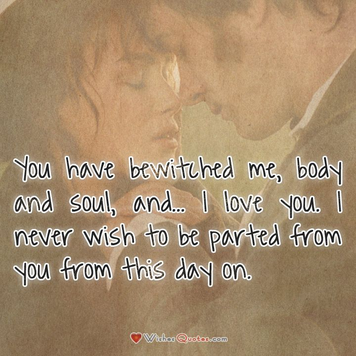 The Best Love Movies Quotes Updated With Pictures
