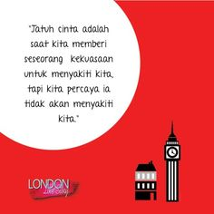 Novel By London Love Story
