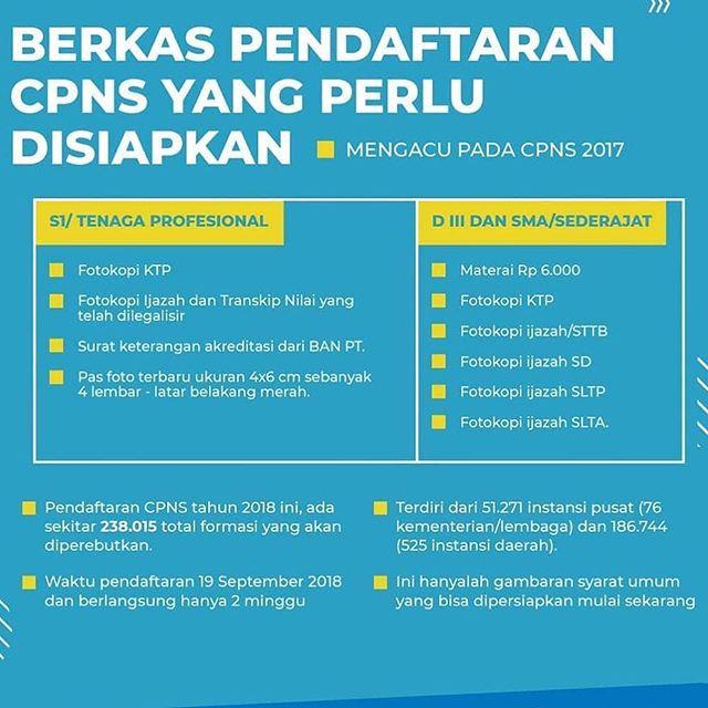 info.beasiswa.id