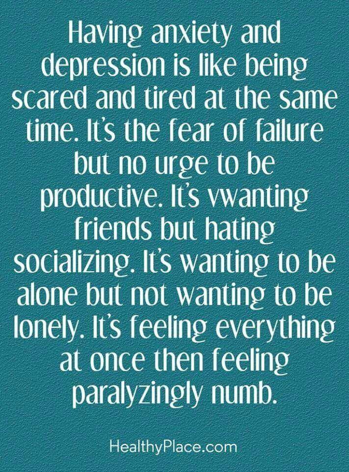 Zitat Bipolare Storung Zitate Angststorung Angstzitate Zitate Zum Thema Psychische Gesundheit Angst Zitate Lustige Inspirierende Zitate