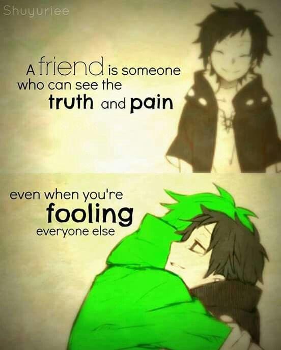 Nachdenkliche Spruche Wahrheiten Gedanken Trauer Sprechen Alltag Anime Zitate Favoriten Spruche Zitate