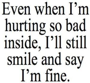 Sad Love Quotes For E Friend