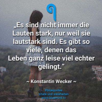 Best Ideas About Zitate Ubers Leben On Pinterest Spruche Ubers Leben Beileidsspruche