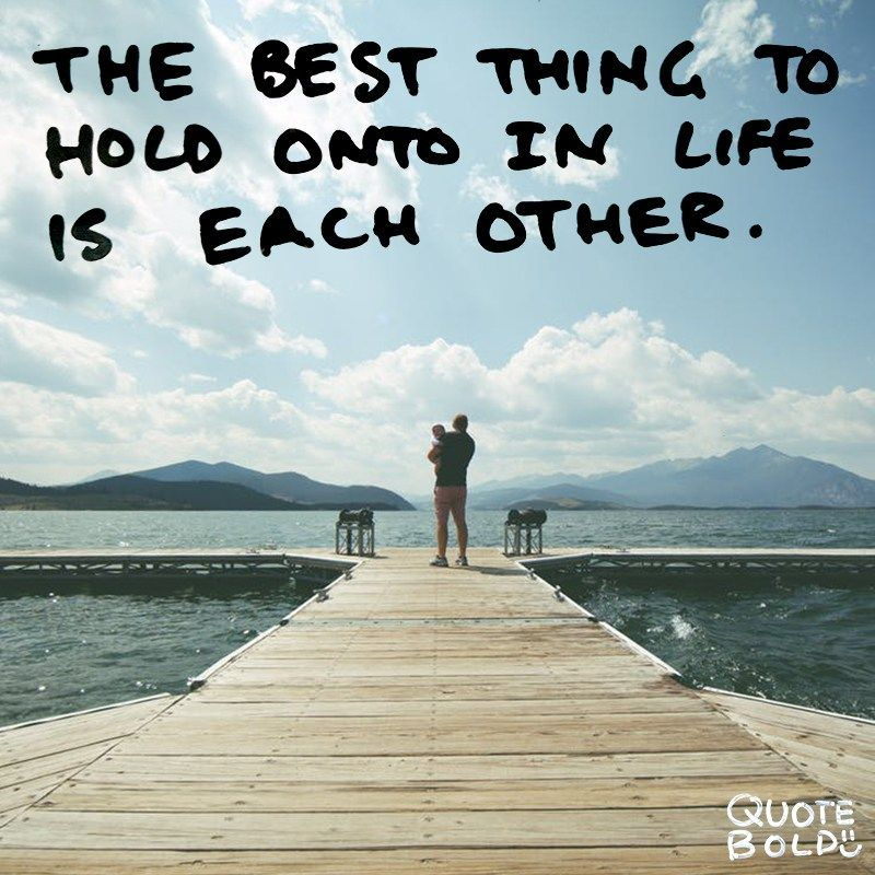 Love Quotes Images Updated