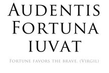 Image Result For Lateinische Zitate Marcus Aurelius
