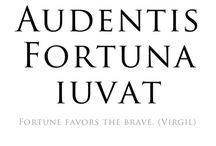 Image Result For Lateinische Zitate Marcus Aurelius