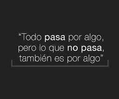 Image Result For Pablo Neruda Quotes In Spanish Love Quotes Pinterest Neruda Quotes Pablo Neruda And Spanish