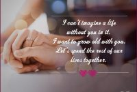 Love Proposal Quotes For The Perfect Start To A Relationship
