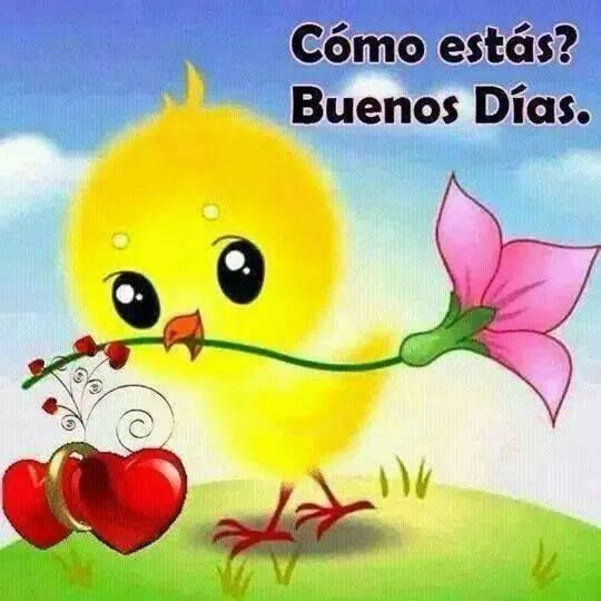 Good Morning Favorite Quotes Friendship Pictures Spanish Quotes Lyric Quotes Prayer Relationships Boards Animation