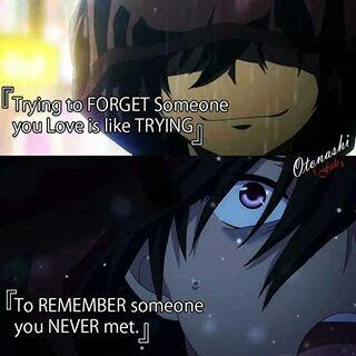Anime Zitate Traurige Anime Traurige Bilder Comic Zeichnungen Nachdenkliche Spruche Anime Bilder Zum Nachdenken Alltag Spruche Zitate