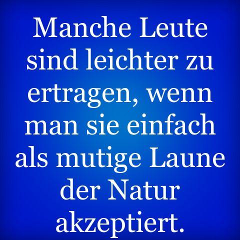 Image Result For Spruche Fur Sie Zum Nachdenken