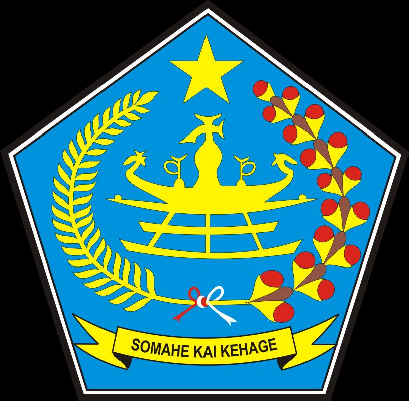 Formasi Dan Jabatan CPNS 2018 Pemerintah Kab. Kepulauan Sangihe
