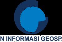 Formasi dan Jabatan CPNS 2018 Badan Informasi Geospasial