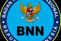 Formasi dan Jabatan CPNS 2018 Badan Narkotika Nasional