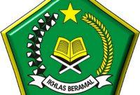 Formasi dan Jabatan CPNS 2018 Kementerian Agama