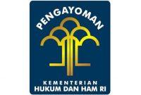 Formasi dan Jabatan CPNS 2018 Kementerian Hukum dan Hak Asasi Manusia