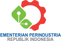 Formasi dan Jabatan CPNS 2018 Kementerian Perindustrian
