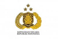 Formasi dan Jabatan CPNS 2018 Kepolisian Negara