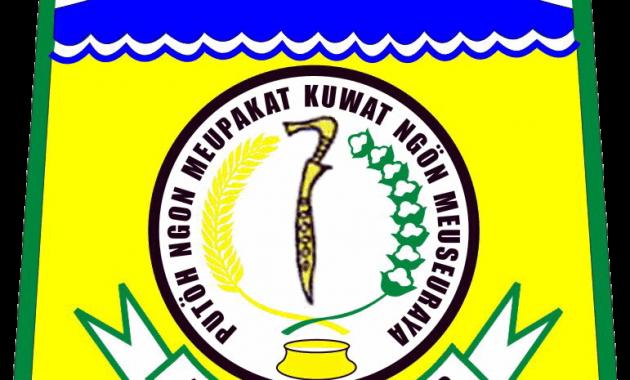 Formasi Dan Jabatan Cpns 2018 Pemerintah Kab Aceh Besar Qwerty