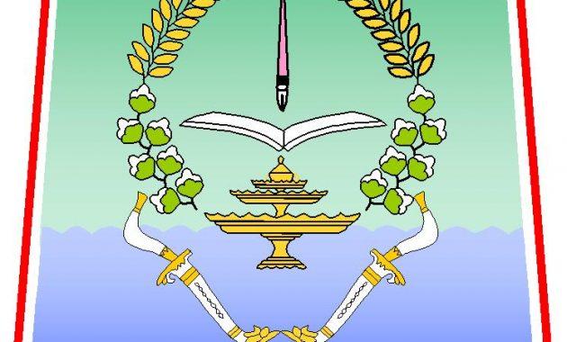 Formasi dan Jabatan CPNS 2018 Pemerintah Kab. Aceh Jaya ...