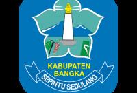 Formasi dan Jabatan CPNS 2018 Pemerintah Kab. Bangka