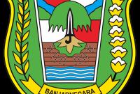 Formasi dan Jabatan CPNS 2018 Pemerintah Kab. Banjarnegara