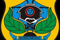 Formasi dan Jabatan CPNS 2018 Pemerintah Kab. Bondowoso