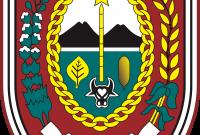 Formasi dan Jabatan CPNS 2018 Pemerintah Kab. Boyolali
