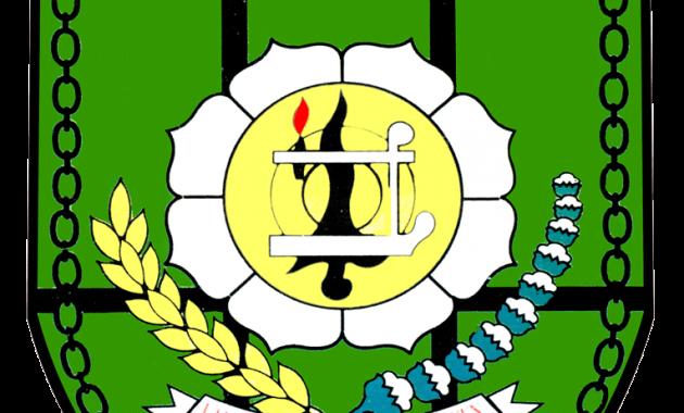 Formasi Dan Jabatan Cpns 2018 Pemerintah Kab Bungo Icpns Part 2