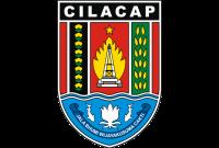 Formasi dan Jabatan CPNS 2018 Pemerintah Kab. Cilacap