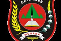Formasi dan Jabatan CPNS 2018 Pemerintah Kab. Gayo Lues