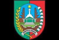 Formasi dan Jabatan CPNS 2018 Pemerintah Kab. Jombang