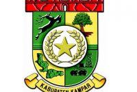 Formasi dan Jabatan CPNS 2018 Pemerintah Kab. Kampar