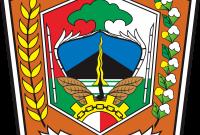 Formasi dan Jabatan CPNS 2018 Pemerintah Kab. Karanganyar