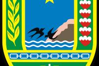 Formasi dan Jabatan CPNS 2018 Pemerintah Kab. Kebumen
