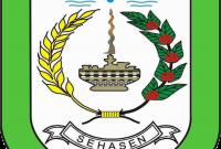 Formasi dan Jabatan CPNS 2018 Pemerintah Kab. Kepahiang