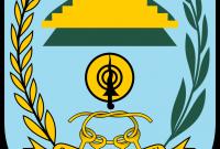 Formasi dan Jabatan CPNS 2018 Pemerintah Kab. Kerinci