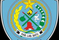 Formasi dan Jabatan CPNS 2018 Pemerintah Kab. Labuhanbatu