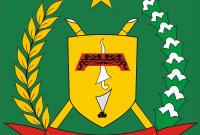 Formasi dan Jabatan CPNS 2018 Pemerintah Kab. Langkat