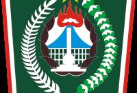 Formasi dan Jabatan CPNS 2018 Pemerintah Kab. Lumajang